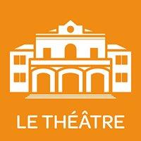 Théâtre de Saint-Dizier