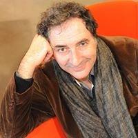 Centre Culturel Yves Furet - La Souterraine