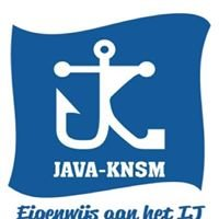 Winkeliersvereniging Java-KNSM