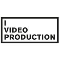IVideo Production