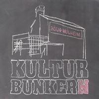 Kulturbunker Köln