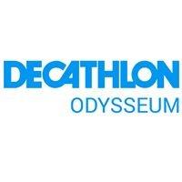 Decathlon Odysseum