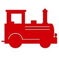 Les Petits Trains du Cap d'Agde