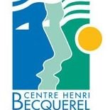 Centre Henri-Becquerel