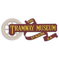 Tramway Museum - St Kilda, South Australia