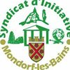 Syndicat d'Initiative de Mondorf-les-Bains