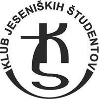 KJŠ (Klub jeseniških študentov)