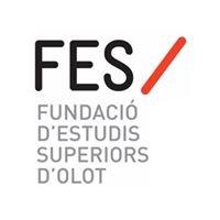 FES / Fundació d'Estudis Superiors d'Olot