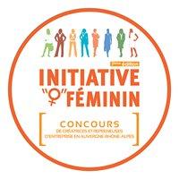 "Initiative ""O"" Féminin"