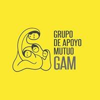 Grupo De Apoyo Mutuo -GAM