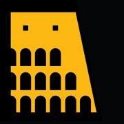Roma Summer Jazz Fest & Workshop