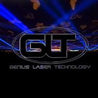 Genius Laser Technology Pty Ltd - Laser Show Production Services