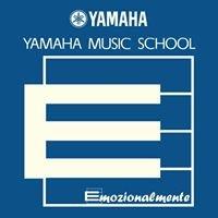Associazione Musicale Emozional mente