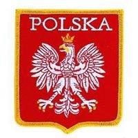 Consolato Generale Della Repubblica Di Polonia