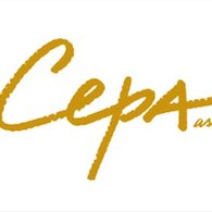 CEPA - Centre pour la promotion des arts