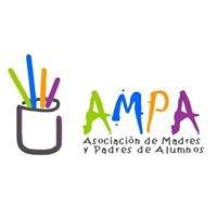 AMPA San Saturio (Madrid)