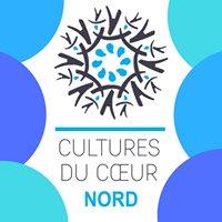 Cultures Du Coeur Nord