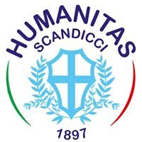 Humanitas Scandicci P.A.