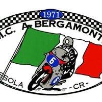 Motoclub Bergamonti Gussola CR