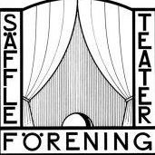 Säffle Teaterförening