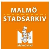 Malmö Stadsarkiv