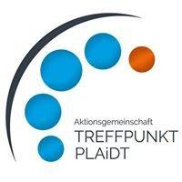 """Aktionsgemeinschaft """"Treffpunkt Plaidt"""" e. V."""