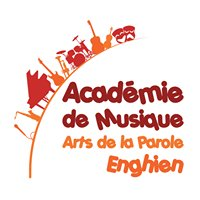 Académie de musique d'Enghien