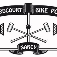 Nancy Bikepolo