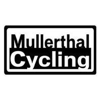 Mullerthal Cycling asbl