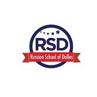 Russian School of Dallas