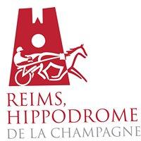 Hippodrome de Reims