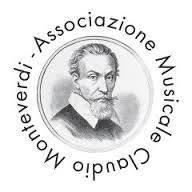 "Associazione ""C.Monteverdi"" Sermide - Mantova"