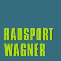 Radsport Wagner