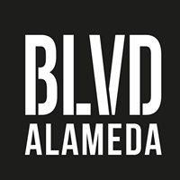 BLVD Alameda 333