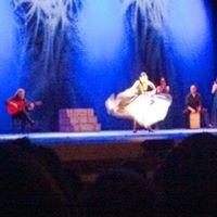 Teatro Buero Vallejo