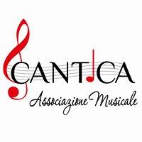Associazione Musicale Cantica