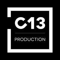 C13 Production