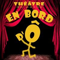 Theatre en bord d'ô officiel
