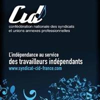 syndicat-cid-france