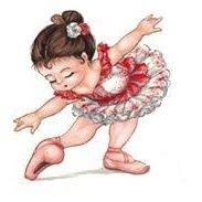 Baila Conmigo Indumentaria