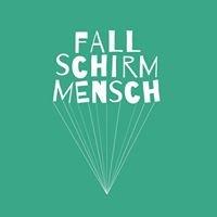 Fallschirm Mensch e.V.