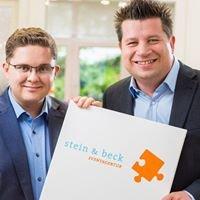 Eventagentur Stein & Beck