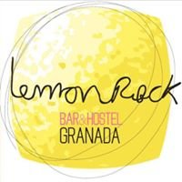 Lemon Rock Bar & Hostel