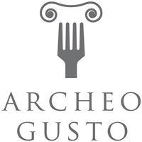 Archeogusto. Cucina Storica Romana e del Territorio