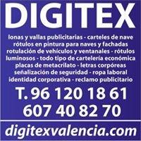 digitexvalencia.com