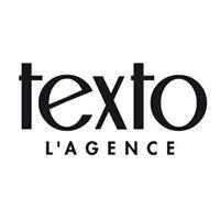 Agence Texto