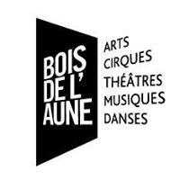 Théâtre du Bois de l'Aune