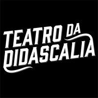 Teatro da Didascália