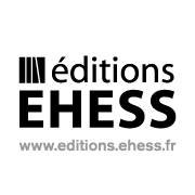 Éditions-EHESS