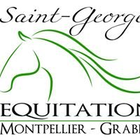 Saint Georges Equitation